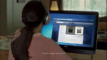 Microsoft Internet Explorer TV Spot, 'Family Moments' - Thumbnail 2