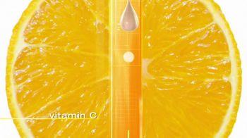 Garnier BB Cream Miracle Skin Perfector TV Spot, 'BB!' - Thumbnail 3