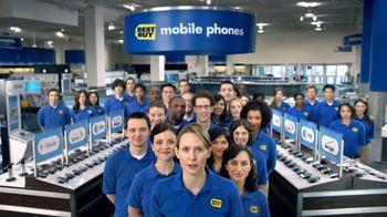 Best Buy TV Spot, 'Innovators'