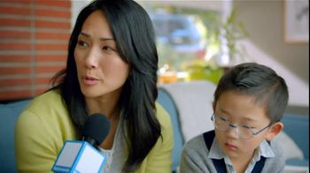 Nationwide Insurance TV Spot for Bundle and Save 25% - Thumbnail 2