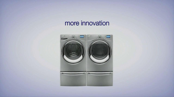 Sears TV Spot For Appliances - Thumbnail 4