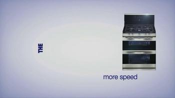 Sears TV Spot For Appliances - Thumbnail 5