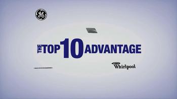 Sears TV Spot For Appliances - Thumbnail 6