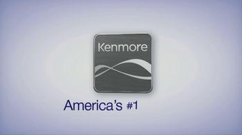 Sears TV Spot For Appliances - Thumbnail 7