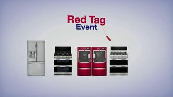 Sears TV Spot For Appliances - Thumbnail 8