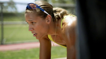 McDonald's TV Spot, 'When They Win, You Win' Featuring Lolo Jones - 64 commercial airings
