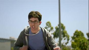 McDonald's TV Spot, 'When They Win, You Win' Featuring Lolo Jones - Thumbnail 3