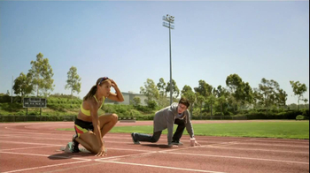 McDonald's TV Spot, 'When They Win, You Win' Featuring Lolo Jones - Thumbnail 5