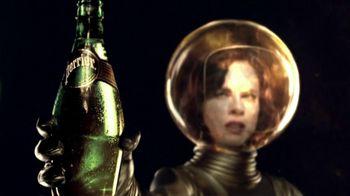Perrier TV Spot, 'The Drop'