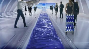 SKYY Vodka TV Spot, 'Passion for Perfection'