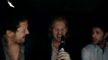 Miller Lite TV Spot, 'Miller Time With The Boys' - Thumbnail 2