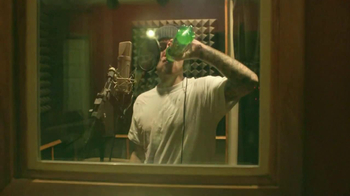 Mountain Dew TV Spot For Dew You Featuring Mac Miller - Thumbnail 10