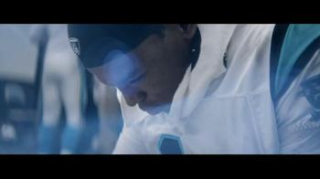 Gatorade TV Spot For G Series Featuring Cam Newton - Thumbnail 1