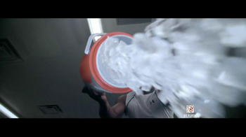 Gatorade TV Spot For G Series Featuring Cam Newton - Thumbnail 3