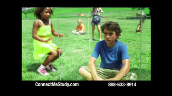 MMG TV Spot For Clinical Research Study - Thumbnail 6