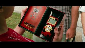 Diary Of A Wimpy Kid: Dog Days - Alternate Trailer 1