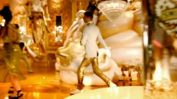 Smirnoff TV Spot For Smirnoff Whipped Cream Vodka - Thumbnail 1