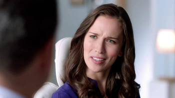 Crest Pro-Health Clinical Plaque Toothpaste TV Spot, 'Keep it Clean'