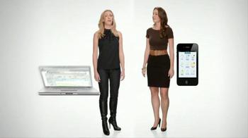 Weight Watchers TV Spot For Weight Watchers Online - Thumbnail 3