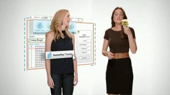 Weight Watchers TV Spot For Weight Watchers Online - Thumbnail 4