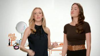 Weight Watchers TV Spot For Weight Watchers Online - Thumbnail 6