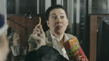 Frito Lay TV Spot For Cheetos Heist - Thumbnail 6