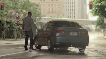 Liberty Mutual TV Spot For Better Car Replacement - Thumbnail 2