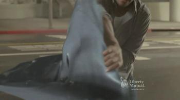 Liberty Mutual TV Spot For Better Car Replacement - Thumbnail 4