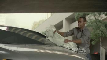 Liberty Mutual TV Spot For Better Car Replacement - Thumbnail 7