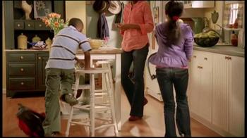 Hidden Valley TV Spot For Ranch Burgers Recipe - Thumbnail 1