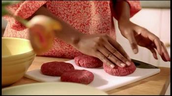 Hidden Valley TV Spot For Ranch Burgers Recipe - Thumbnail 4