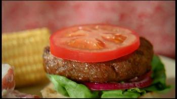 Hidden Valley TV Spot For Ranch Burgers Recipe - Thumbnail 6