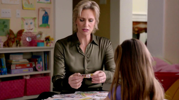 National College Finance Center TV Spot Featuring Jane Lynch - Thumbnail 3