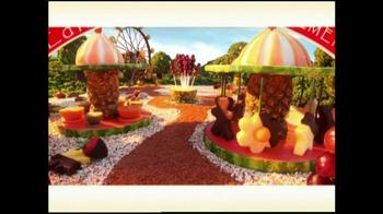 Edible Arrangements TV Spot, 'Sweet Savings Celebration '