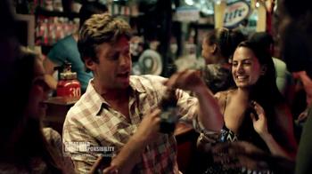Miller Lite TV Spot, 'No Buddy Behind' - Thumbnail 9