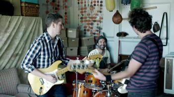 Miller Lite TV Spot, 'No Buddy Behind' - Thumbnail 3