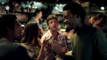 Miller Lite TV Spot, 'No Buddy Behind' - Thumbnail 8
