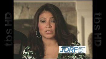 Juvenile Research Diabetes Foundation TV Spot, 'Never Get a Break' Featuring Ray Allen - Thumbnail 7