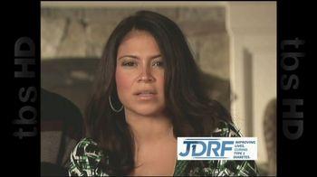 Juvenile Research Diabetes Foundation TV Spot, 'Never Get a Break' Featuring Ray Allen - Thumbnail 8