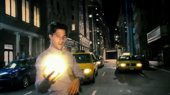 Coors Light TV Spot, 'The Sun' - Thumbnail 6