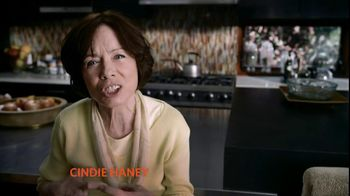 Merck & Company TV Spot For Shingles Information Featuring Cindie Haney - Thumbnail 2