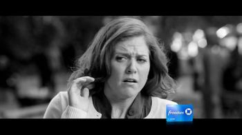 Chase Freedom TV Spot, 'Cash-Back Money Booth' - Thumbnail 7