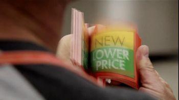 The Home Depot TV Spot, 'Creativity' - Thumbnail 5