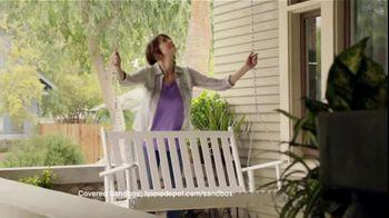 The Home Depot TV Spot, 'Creativity' - Thumbnail 7