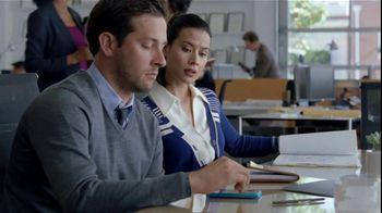 AT&T TV Spot, 'Megan Alert'