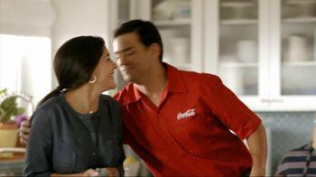 American Beverage Association TV Spot For Lower Calorie Options - Thumbnail 1