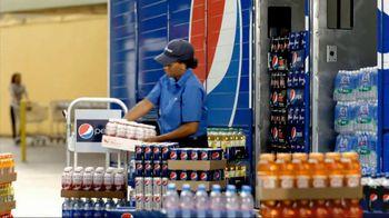 American Beverage Association TV Spot For Lower Calorie Options - Thumbnail 3