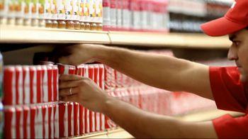 American Beverage Association TV Spot For Lower Calorie Options - Thumbnail 5