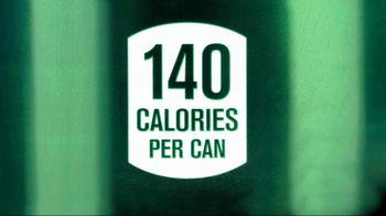 American Beverage Association TV Spot For Lower Calorie Options - Thumbnail 6