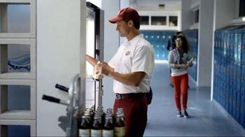 American Beverage Association TV Spot For Lower Calorie Options - Thumbnail 8